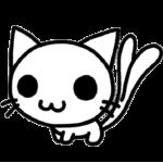 [SPAM]滝沢君と藤ヶ谷君という人の知り合いの平野(紫耀)からのメール
